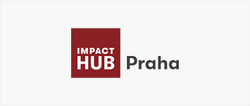 Impact Hub Praha